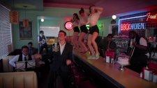 Scott Bradlee Postmodern Jukebox - Dancing In the Dark (feat. Von Smith)
