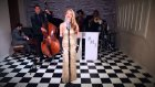 Scott Bradlee Postmodern Jukebox - Just Like Heaven (feat. Natalie Angst)