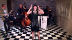 Scott Bradlee Postmodern Jukebox - Love Yourself (feat. Sara Niemietz)