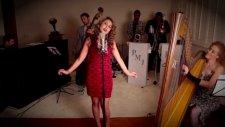 Scott Bradlee Postmodern Jukebox - Lovefool (feat. Haley Reinhart)