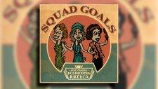 Scott Bradlee Postmodern Jukebox - Roxanne (feat. Dani Armstrong)