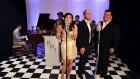 Scott Bradlee Postmodern Jukebox - Sorry (feat. Shoshana Bean)