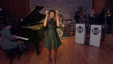 Scott Bradlee Postmodern Jukebox - Toxic (feat. Melinda Doolittle)