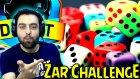 Zar Atarak Takim Kurma Challenge | Fifa 16 Fut Draft | Ps4