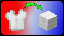 ? Minecraft : Değiştirilmiş 10 İsim