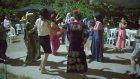 Antalya Müzisyen Çalgıcı Orhan 0 536 459 60 85 Düğün 04