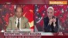 Erdoğan'dan Kılıçdaroğlu'na : Ben Senin TRT'ye Çıkmadığını Bilmiyordum