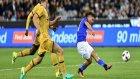 Juventus 2-1 Tottenham - Maç Özeti İzle (26 Temmuz Salı 2016)