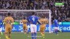 Juventus - Tottenham 2-1 Maç Özeti