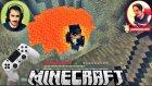 Ps4'de Minecraft | Madende Olaylar | Bölüm 3 - Oyun Portal