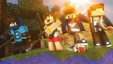 Wifi Kazma ! #1 World İn Minecraft