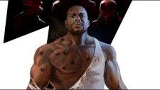 Yeni Marvel Dizileri! (Luke Cage, Iron Fist, Defenders Kimdir?)