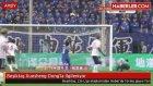 Beşiktaş Xuesheng Dong'la İlgileniyor