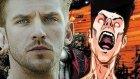 En Güçlü Mutant?! (Legion | X-Men Dizisi İlk Fragman)