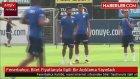 Fenerbahçe, Bilet Fiyatlarıyla İlgili Bir Açıklama Yayınladı
