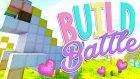 GECELERİ BU SAATTE NE YAPIYORUM? - Build Battle - Yapı Yapma Yarışması