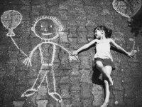 İçinde Yaşayan Karakterler ile Konuşmak (Şizofreni)