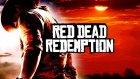 Kovboy Günlükleri | Red Dead Redemption Türkçe Bölüm 5 - Easter Gamers Tv