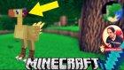 Kuş Yakaladık | Minecraft Hexxit | Bölüm 15 - Oyun Portal