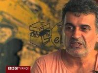 Leman'da, Tedirginlik - BBC Türkçe