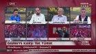 Süleyman Özışık: Cumhurbaşkanı Erdoğan'ı MİT'in İçindeki Bir Ekip İnfaz Edecek