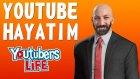 Youtube Hayatım 7 | Oyun Portal