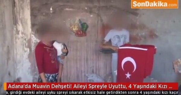Osmanlıyı kim yıktı Osmanlıyı Atatürk yıkmadı yalanı