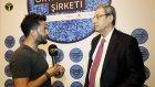 AKK ne zaman kalkacak? Türk Telekom neden yok? (ÖZEL VİDEO)