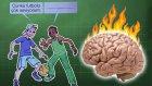 Beyin Yakan İlkokul Soruları Çözüyoruz #2 | Web Tekno