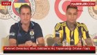 Mehmet Demirkol: Wiel, Gökhan'ın Hiç Yapamadığı Ortaları Yaptı
