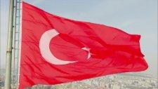 Murat Kekilli  - 15 Temmuz Marşı