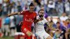 Real Madrid 1-3 Psg - Maç Özeti İzle (28 Temmuz Perşembe 2016)
