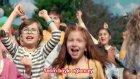 Sesli Çocuk Masalları