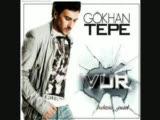 Gokhan Tepe - Beyaz Sayfa