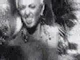 Mine Feat. Beduk - Madonna