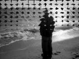 Rüştü Özbek - Benden Başkasini Seveme