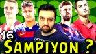 190 Lık Takımla Saldırııı | Fifa 16 Fut Draft | Ps4