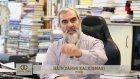 7) Hâin Darbe Kalkışması (7/10) - Nureddin YILDIZ - Sosyal Doku Vakfı