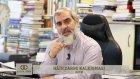 8) Hâin Darbe Kalkışması (8/10) - Nureddin YILDIZ - Sosyal Doku Vakfı
