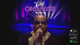 CeeLo Green - Heart Blanche Intro