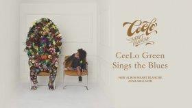 CeeLo Green - Sings The Blues