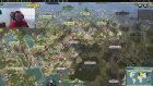 Civilization V   Türkçe Normal Zorluk Seviyesi Osmanlı Devleti   Bölüm 18 - Spastikgamers2015