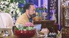 Darbe Girişimi Gecesi Adnan Oktar'ın Canlı Yayınında Neler Oldu? - A9 Tv