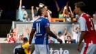 Didier Drogba'nın Arsenal Maçındaki Sergilediği Performans