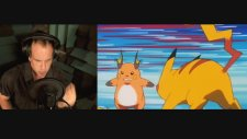 Jason Paige - Pokemon Giriş Müziği (Gotta Catch'em All)