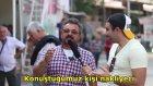 Lojistik Nedir? - Yaşar Üniversitesi