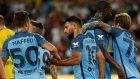 Manchester City, Dortmund'u Penaltılarla Devirdi