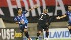 Puskas Ödülünü Alan Wendell Lira 27 Yaşında Futbolu Bırakıyor