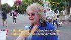 Ukrayna'ya Sorduk: Erdoğan ve Putin Boğuluyor Olsa İlk Kimi Kurtarırdınız?