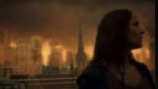 Van Helsing 1. Sezon Tanıtım Fragmanı